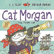 Cat Morgan (Old Possum Picture Books)