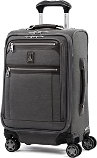 Travelpro Luggage Platinum Elite 20