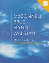 Best microeconomics mcconnell study guide Reviews