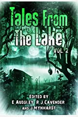 Tales from The Lake Vol.2 Kindle Edition