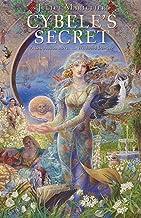 Cybele's Secret (Wildwood Dancing Series)
