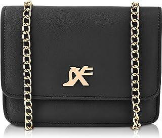 Speed X Fashion Women's Sling Bag