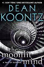 Best the moonlit mind Reviews