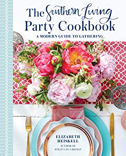 Best southern living party Reviews