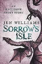 Sorrow's Isle (Short Story) (Copper Cat) (English Edition)