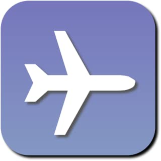 travel quiz app