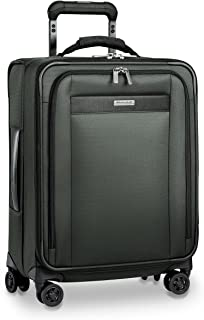 Briggs & Riley Transcend Spinner Luggage