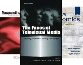Routledge Communication (51-100) (50 Book Series)