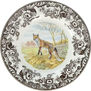 Best red spode china Reviews