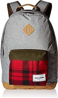 DaKine Detail 27L Backpack - Rowena