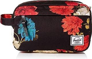 Herschel Chapter, Vintage Floral Black (Multi) - 10039-02997-OS