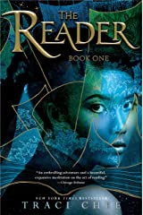 The Reader Kindle Edition