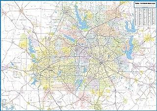 Best san antonio area zip code map Reviews