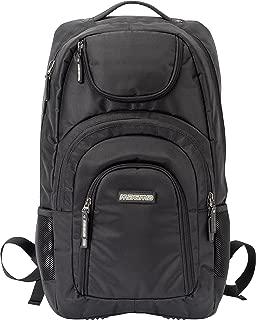 Magma MGA47853 - DIGI Beatpack XL DJ Backpack Fits Kontrol S4, Pioneer DDJ-SB2, Push2, APC-40MKII, MPK25