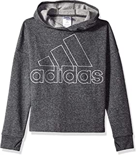 075fa0f7 adidas Girls' Clothing | Amazon.com