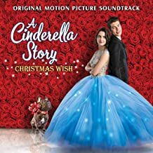 Best a cinderella story mp3 Reviews