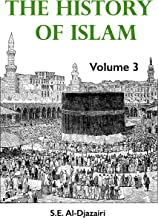 The History of Islam, Volume 3