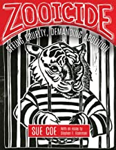 Zooicide: Seeing Cruelty, Demanding Abolition