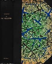 LOUISE DE VALLIERE. D APRES L HISTOIRE AMOUREUSE DES GAULES , LES MEMOIRES ET LES CHANSONS DU TEMPS.