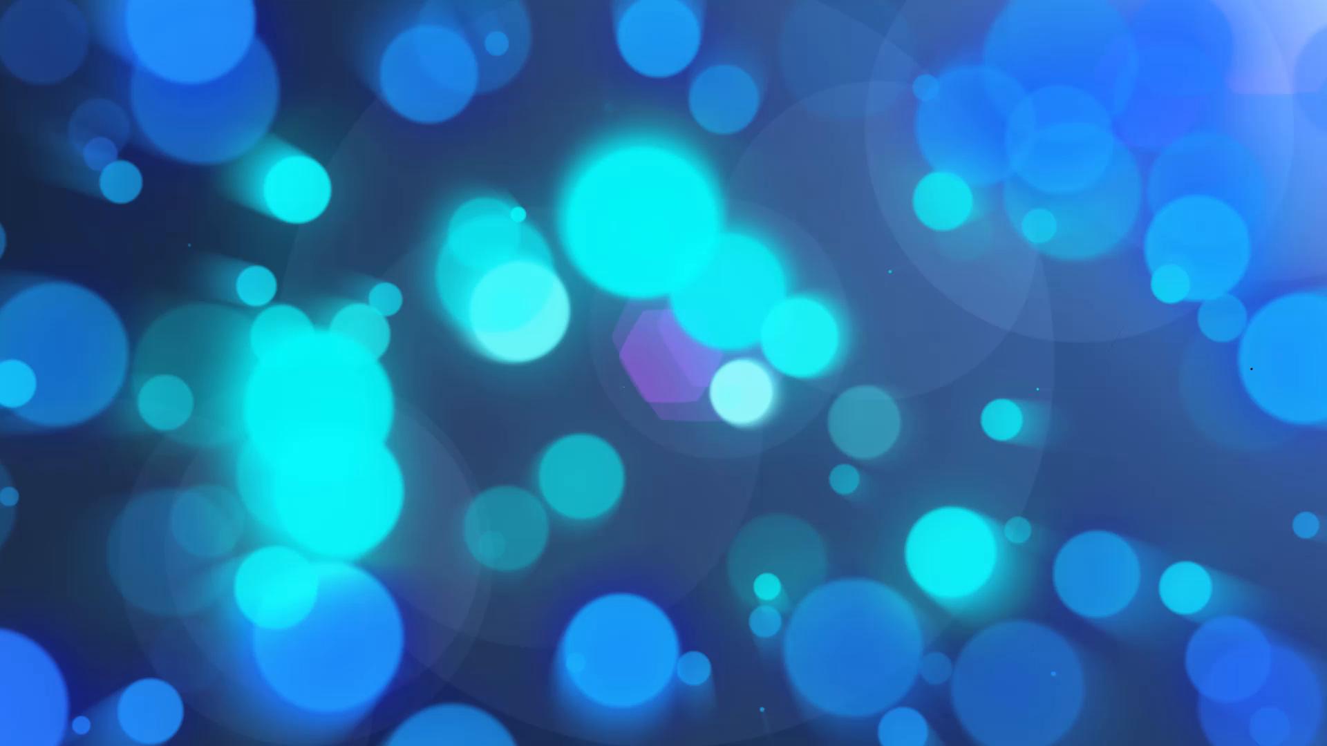 WIN.MAX Cible Flechette,Jeux de Flechette Électronique,21 Jeu Principals et 65 Jeux Variations Cibles Électroniques pour… 7