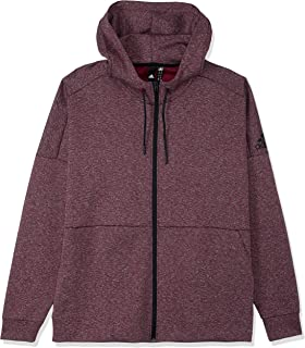 Adidas Men's ID Stadium Full Zip Jacket
