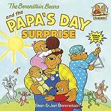 Best papa bear berenstain bears Reviews