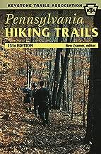 Best keystone trails association Reviews