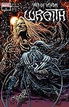 Web Of Venom: Wraith (2020) #1 (Web Of Venom (2018-))