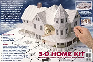 Best build 3d house model Reviews