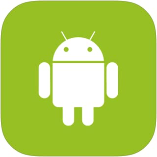 Best GetAndroidVersion Review