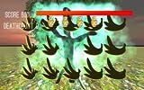 Zoom IMG-1 bear fruit 3d game