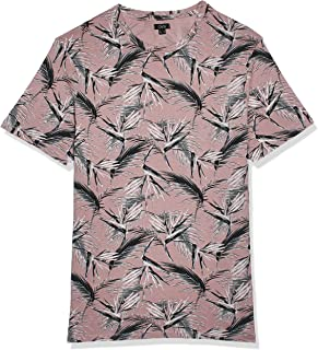 OVS Men's Tobias T-Shirt