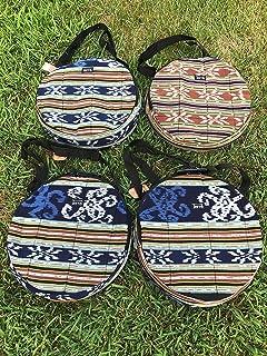 Bag Shamandrum ekat (16 اینچ)