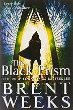 The Black Prism (Lightbringer, 1)