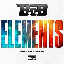 Best basic element albums Reviews