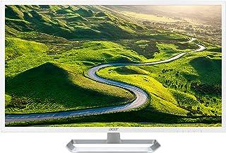 "Acer EB321HQ Awi 32"" Full HD (1920 x 1080) IPS Monitor (HDMI & VGA port)"