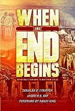 When the End Begins: Refuting a Rapture in Matthew 24-25