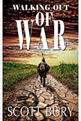 Walking Out of War (The Eastern Front Trilogy Book 3) Kindle Edition