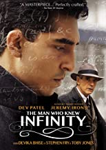 Best infinity and beyond in spanish Reviews