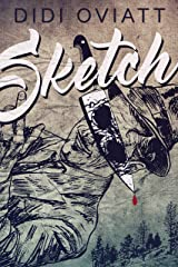 Sketch Kindle Edition