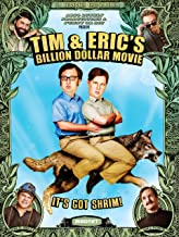 Best tim from tim and eric Reviews