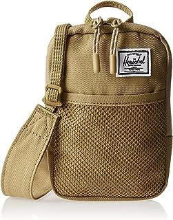 Herschel Sinclair Small Cross Body Bag