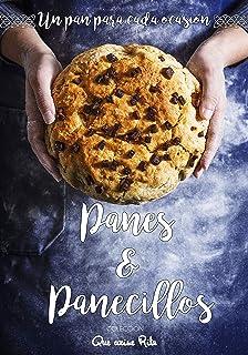 comprar comparacion Panes y Panecillos : Un pan para cada ocasión