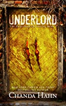 Underlord (Underland Chronicles Book 2)