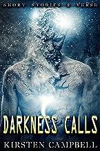 Darkness Calls