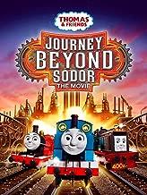 Best james montgomery train Reviews