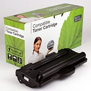 Value Brand replacement for Samsung SCX-D4200A SCX-4200 Toner Cartridge For Your Business (3,000 Yield)