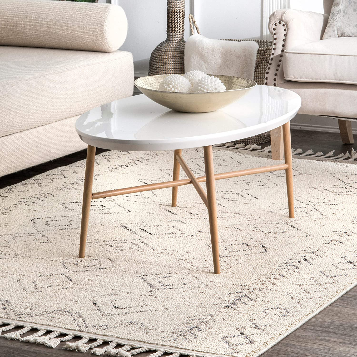 nuLOOM Discount is also underway Meredith Moroccan Area Popular brand in the world Rug 6