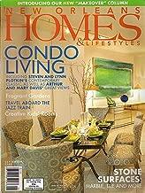 New Orleans Homes & Lifestyles Magazine (September, 2004)