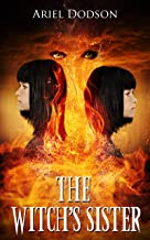 The Witch's Sister (Southmore Book 2)
